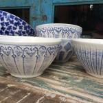 portugies. Keramik