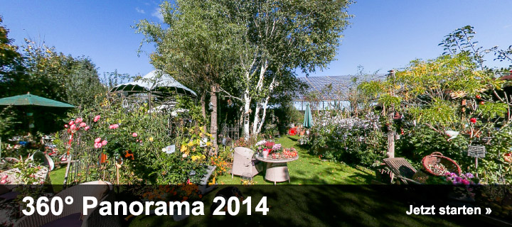 360-panorama-2014