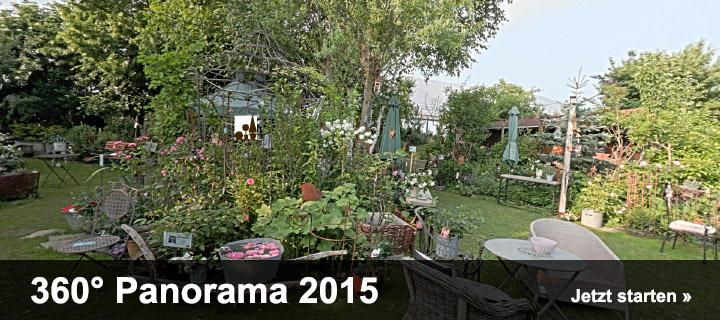 360-panorama-2015